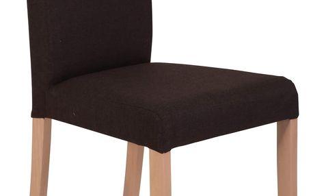 Jídelní židle SILKE S