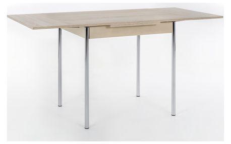 Jídelní stůl BONN II