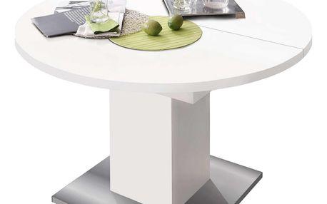 Jídelní stůl RUND 104 2122