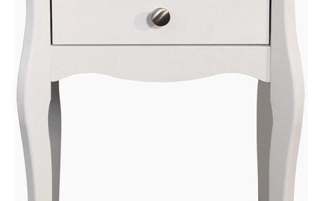 Noční stolek BAROQUE 001/58