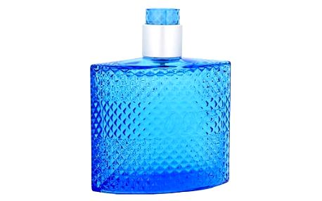 James Bond 007 Ocean Royale 75 ml EDT M
