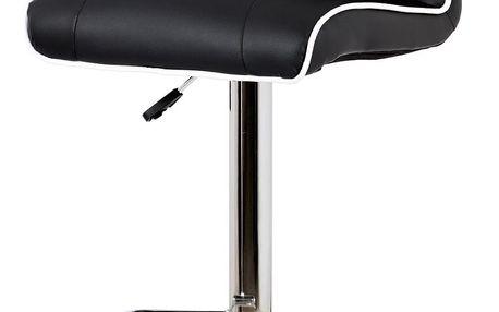 Barová židle MELVILL