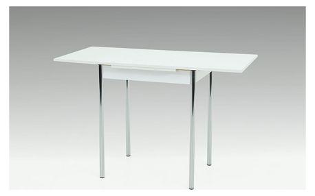 Jídelní stůl BONN II WT