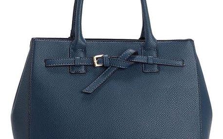 Dámská námořnicky modrá kabelka Kirsti 447