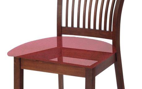 Jídelní židle MOLLY