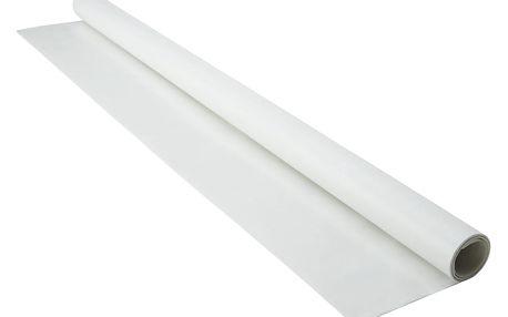 Dárkový papír marie, 70/500 cm