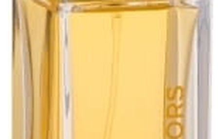 Michael Kors Sexy Amber 50 ml parfémovaná voda pro ženy