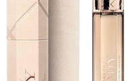 Burberry Body parfémovaná voda 60ml Tester pro ženy