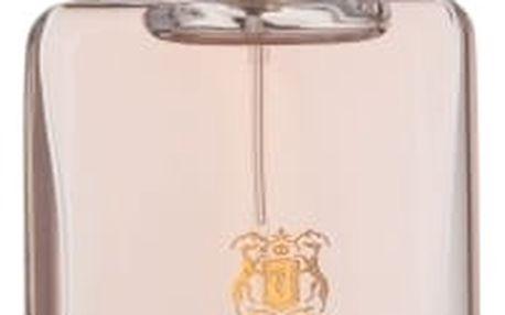 Trussardi Delicate Rose 30 ml toaletní voda pro ženy