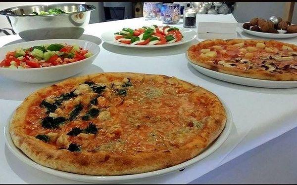 Pizza Rebus