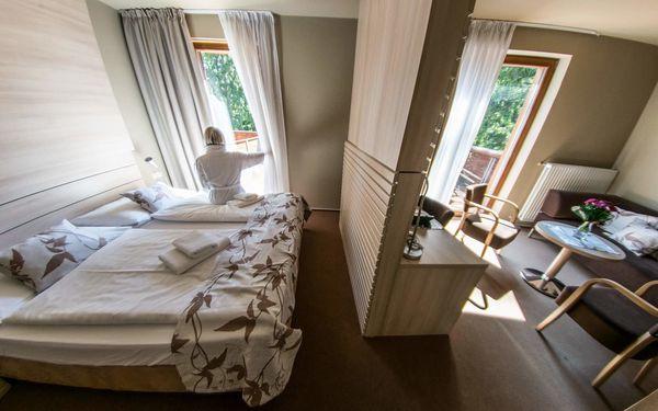 Horský hotel Čeladenka****