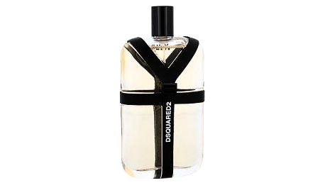 Dsquared2 Wild 100 ml EDT M