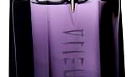 Thierry Mugler Alien 60 ml EDP W