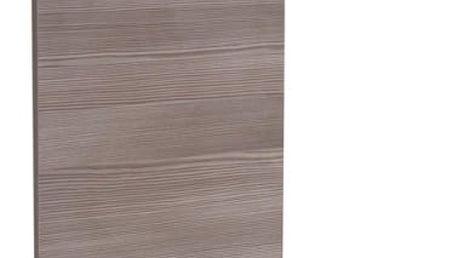 Šatní panel monza, 55/194/22 cm