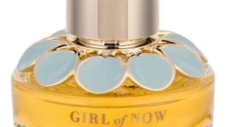 Elie Saab Girl of Now 30 ml parfémovaná voda pro ženy