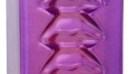 Salvador Dali Purplelips Sensual 50 ml parfémovaná voda pro ženy