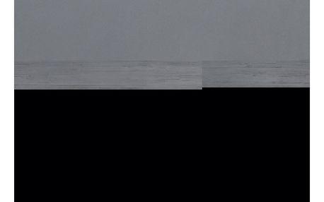 Botník basic, 87/45/40 cm