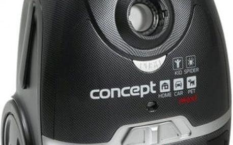 Concept VP 8240 Home Car Pet MAXI