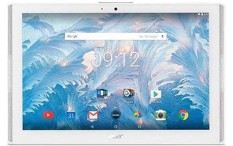 "Acer Iconia One 10 (B3-A40-K3HZ) 10"" HD/2GB/16GB/GPS/Wifi AC with Bluetooth/Andr"