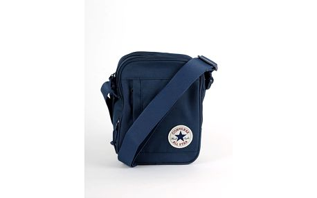 Taška Converse Poly Cross Body