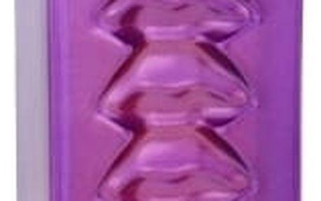Salvador Dali Purplelips Sensual 50ml EDP W