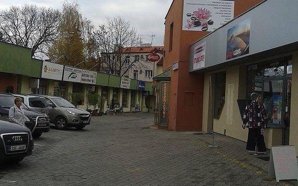 Studio STEP Mladá Boleslav