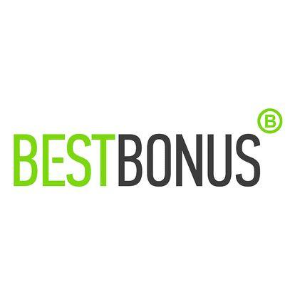 Chci víc z BestBonus.cz