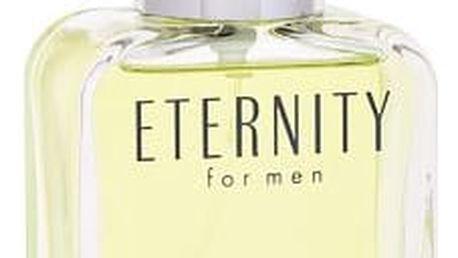 Calvin Klein Eternity For Men 100 ml EDT M