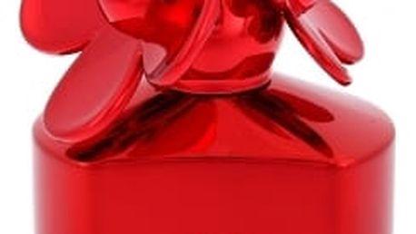 Marc Jacobs Daisy Shine Red Edition 100 ml toaletní voda pro ženy