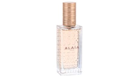 Azzedine Alaia Alaia Blanche 50 ml EDP W