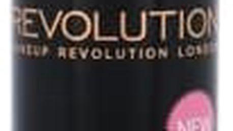 Makeup Revolution London Pro Base 100 ml podklad pod makeup W