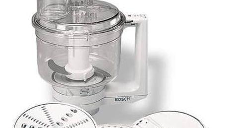 Příslušenství k robotu Bosch MUM 4 Bosch MUZ4MM3 + Doprava zdarma