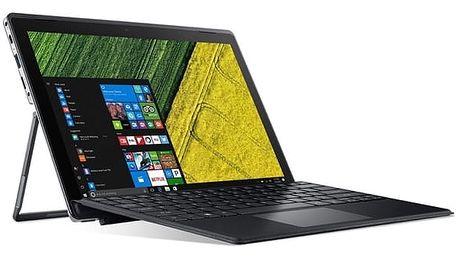 Notebook Acer Switch 3 (SW312-31-P851) (NT.LDREC.005) šedý + DOPRAVA ZDARMA