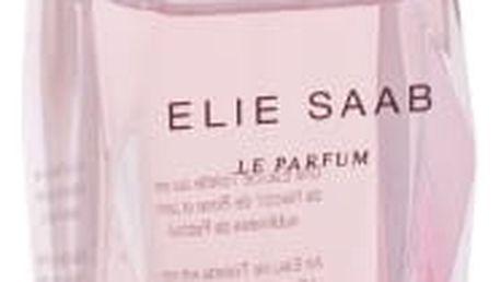 Elie Saab Le Parfum Rose Couture 90 ml toaletní voda tester pro ženy