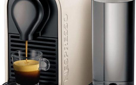 Krups XN2501 Nespresso U