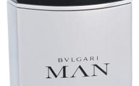 Bvlgari Bvlgari Man Extreme 100 ml toaletní voda pro muže