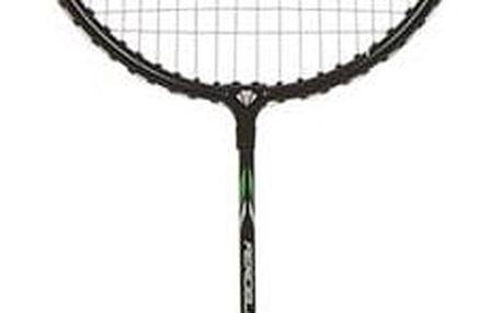 Badminton raketa Carlton AEROBLADE 3.0