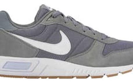Pánské tenisky Nike NIGHTGAZER | 644402-007 | Šedá | 46