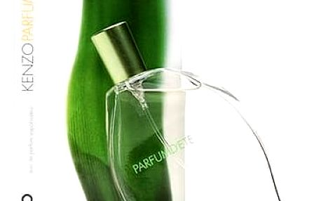 KENZO Parfum D´Ete 75 ml EDP Tester W