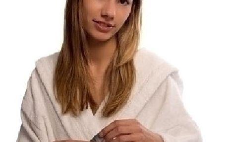 Energizující a léčivá Tantrická masáž pro Muže - Intimní