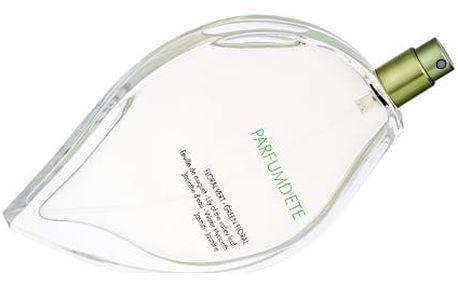 Kenzo Kenzo Parfum d´ete (Zelený list) 75ml EDP Tester W