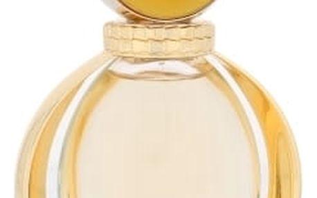 Bvlgari Goldea 90 ml parfémovaná voda pro ženy