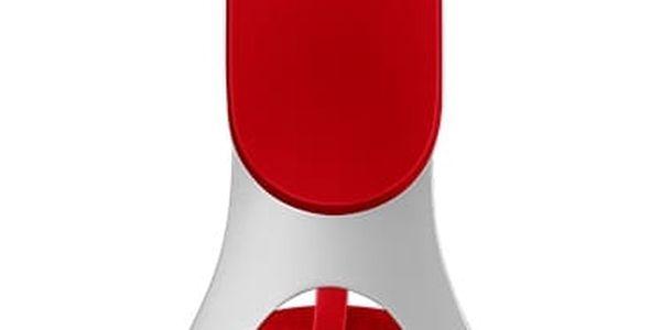 Sluchátka Beats EP On-Ear (ml9c2ee/a) červená2