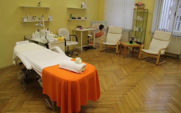 Kosmetické centrum VENUS