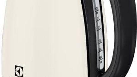Electrolux EEWA7700W - ★ SLEVA ve výši DPH - najdeš v košíku!,