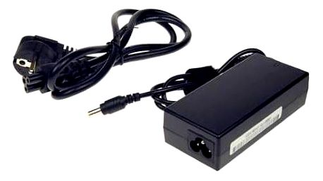 Univerzální nabíječka Avacom 100-240V/19V 3,42A 65W konektor 5,5mm x 2,5mm (ADAC-19V-65Wa) (ADAC-19V-65Wa)