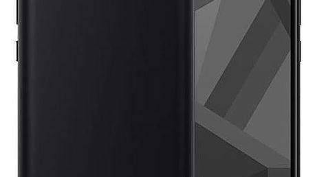 Mobilní telefon Xiaomi Redmi 4X Dual SIM CZ LTE 32GB (PH3264) černý + DOPRAVA ZDARMA