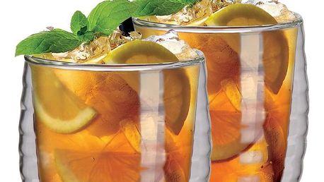 Maxxo Termo sklen Ice Tea 0,32l