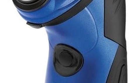 Holicí strojek AEG HR 5655 BL modrý
