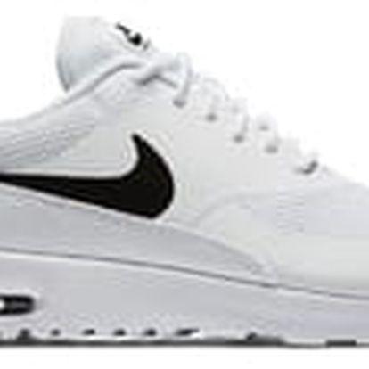 Dámské boty Nike WMNS AIR MAX THEA | 599409-103 | Bílá | 41